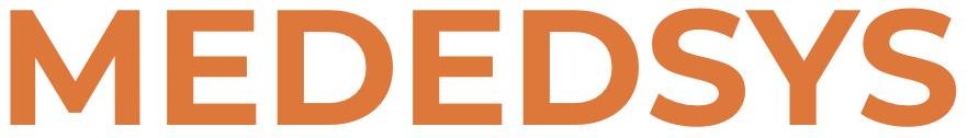 Mededsys – Easy and fast CEUs for Respiratory and Nurses